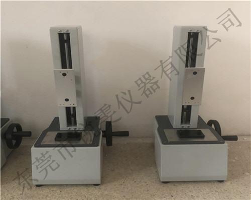 小型拉力测试仪价格是多少-小型拉力试验机价格多少钱